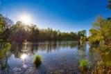 1088 New Lewisburg Hwy - Photo 9