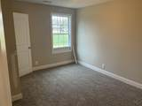 767 Pembroke Rd. - Photo 12