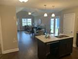 767 Pembroke Rd. - Photo 8