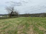 141 Dry Fork Rd - Photo 8