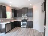 407 Tines Dr - Photo 7