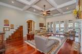 900 Plantation Way - Photo 7