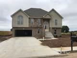 402 Autumnwood Farms - Photo 1
