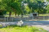 681 Rabbit Branch Rd - Photo 7