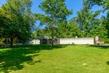 681 Rabbit Branch Rd - Photo 14