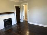 318 N Central Ave - Photo 18
