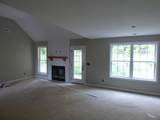 500 Woodtrace Dr - Photo 2