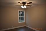 213 Timbersprings - Photo 13