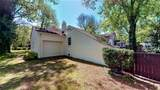 100 Lincoln Ct - Photo 44