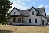 228 Bluegrass Rd - Photo 1