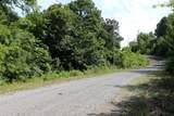 115 Diamond Point Drive - Photo 5