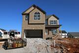 544 Autumn Creek - Photo 1