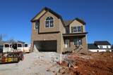 544 Autumn Creek - Photo 2