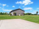 5330 Stacy Springs Rd - Photo 30