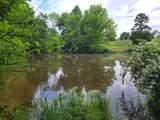 9356 Old Locust Creek Rd - Photo 31