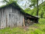9356 Old Locust Creek Rd - Photo 32