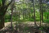 0 Scribners Mill - Photo 16