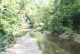 2135 Sams Creek Rd - Photo 44