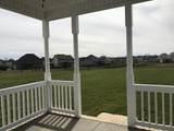 1308 Upland Terrace - Photo 4