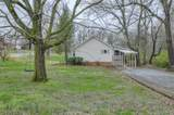 101 Fawn Ct - Photo 23