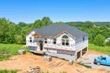 6075 Woods Valley Rd - Photo 28