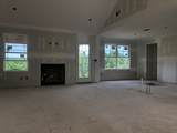 6075 Woods Valley Rd - Photo 4