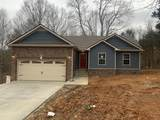 125 Oakview Ridge - Photo 15