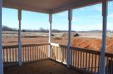 360 Wellington Fields - Photo 4