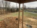 3645 Stonewall Ct. - Photo 6