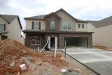 477 Autumn Creek - Photo 2