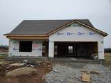 2256 Red Barn Road - Photo 31