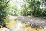 2135 Sams Creek Rd - Photo 43