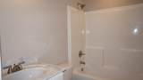 275 Timber Springs - Photo 12