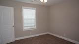 275 Timber Springs - Photo 13