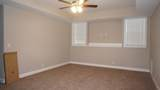 275 Timber Springs - Photo 14