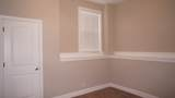 275 Timber Springs - Photo 15