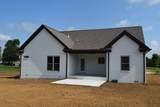 228 Bluegrass Rd - Photo 11