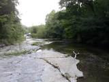 1918 Sams Creek Rd - Photo 22