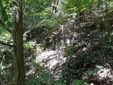 1918 Sams Creek Rd - Photo 31