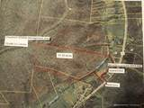 1918 Sams Creek Rd - Photo 36