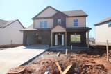 474 Autumn Creek - Photo 2