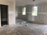 6075 Woods Valley Rd - Photo 20