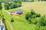 6075 Woods Valley Rd - Photo 25