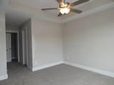 1519 White Tip Lane, Lot 32 - Photo 11