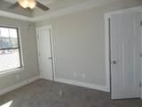1519 White Tip Lane, Lot 32 - Photo 12