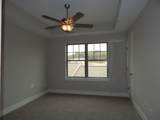 1519 White Tip Lane, Lot 32 - Photo 8