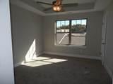 1519 White Tip Lane, Lot 32 - Photo 10