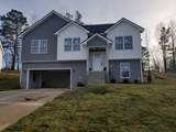 520 Woodtrace Dr - Photo 1