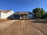293 Charleston Oaks - Photo 13