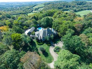 3319 Pulaski Hwy, Columbia, TN 38401 (MLS #1678829) :: KW Armstrong Real Estate Group